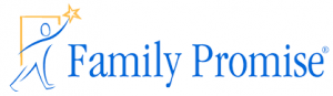 Family Promise May 2020 Update