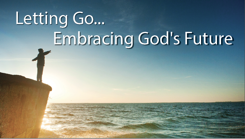 Letting Go of Status: Embracing Service